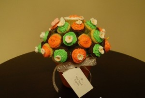 Mini_cupcake_bouquet