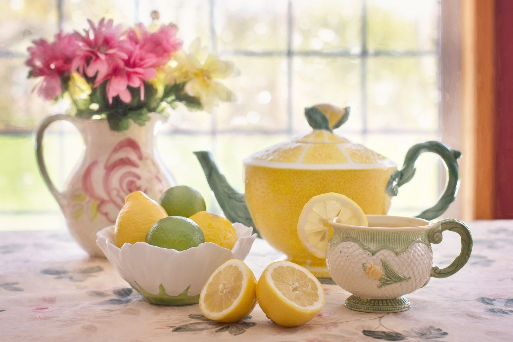 tea-with-lemon-783352_1920