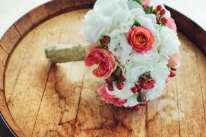 wedding-2700495_1920