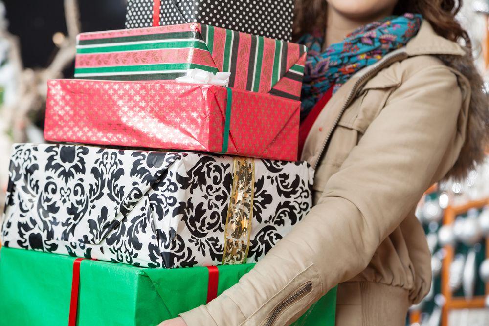 o que dar de presente para a sogra bolsas