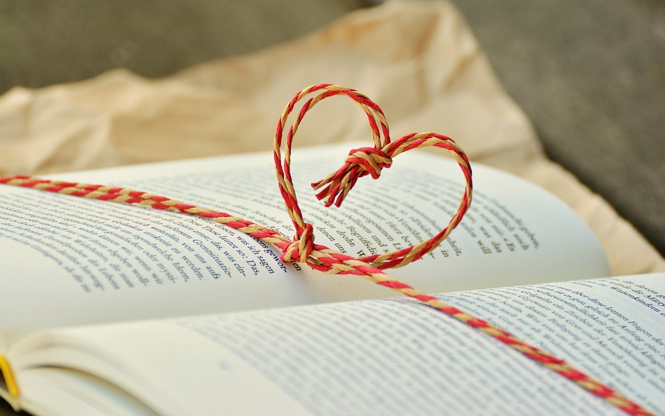 o que dar de presente para a sogra livros