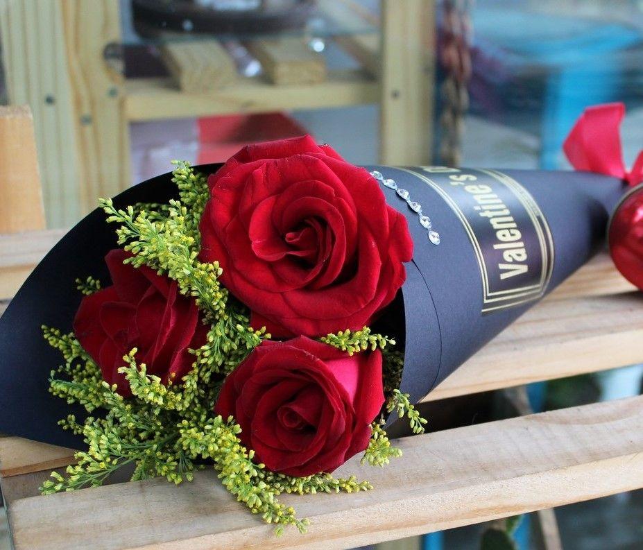 Lembrei de Ti - Valentine's Day