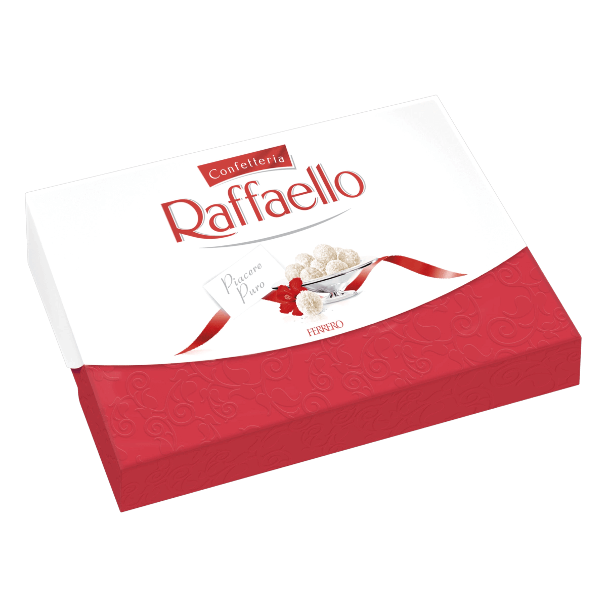 Bombom Raffaello 90g